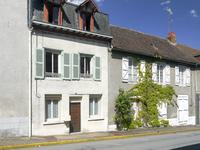 French property for sale in COUSSAC BONNEVAL, Haute Vienne - €45,000 - photo 1