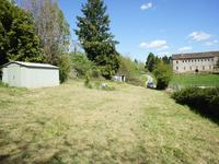French property for sale in COUSSAC BONNEVAL, Haute Vienne - €45,000 - photo 10
