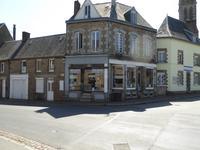 commerce à vendre à PASSAIS LA CONCEPTION, Orne, Basse_Normandie, avec Leggett Immobilier