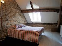 maison à vendre à TALANT, Cote_d_Or, Bourgogne, avec Leggett Immobilier