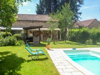 French property, houses and homes for sale inLA CHAPELLE MOULIEREVienne Poitou_Charentes