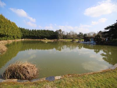 French property, houses and homes for sale in ST SYLVAIN D ANJOU Maine_et_Loire Pays_de_la_Loire