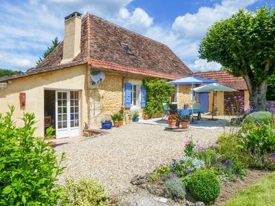 French property, houses and homes for sale in BELEYMAS Dordogne Aquitaine