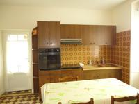French property for sale in RUFFEC, Charente - €103,600 - photo 4