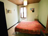 Maison à vendre à MOUX en Aude - photo 7