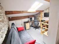 Maison à vendre à MOUX en Aude - photo 8
