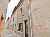 Maison à vendre à MOUX en Aude - photo 4