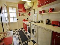 Maison à vendre à MOUX en Aude - photo 3