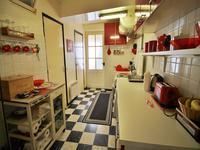 Maison à vendre à MOUX en Aude - photo 2