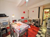 maison à vendre à MOUX, Aude, Languedoc_Roussillon, avec Leggett Immobilier