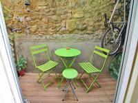 Maison à vendre à MOUX en Aude - photo 5