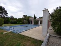 French property for sale in BREUILLET, Charente Maritime - €619,500 - photo 10
