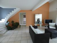 French property for sale in BREUILLET, Charente Maritime - €619,500 - photo 2