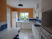 French property for sale in BREUILLET, Charente Maritime - €619,500 - photo 4