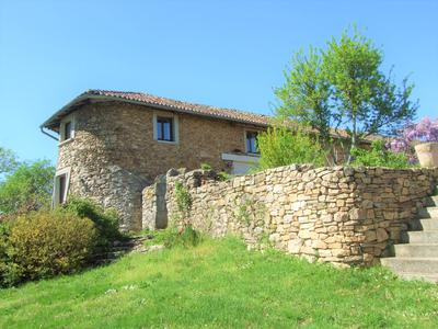 French property, houses and homes for sale in ST BAZILE Haute_Vienne Limousin