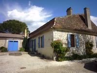 maison à vendre à ISSIGEAC, Dordogne, Aquitaine, avec Leggett Immobilier