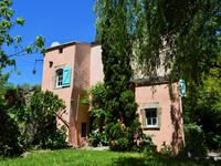French property, houses and homes for sale in ROSIS Herault Languedoc_Roussillon