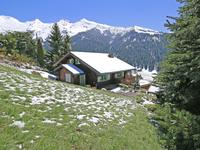 French property for sale in LA CLUSAZ, Haute_Savoie photo 3