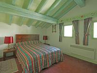 French property for sale in LA CLUSAZ, Haute_Savoie photo 8