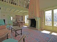 French property for sale in LA CLUSAZ, Haute_Savoie photo 5