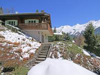 French property for sale in LA CLUSAZ, Haute_Savoie photo 2