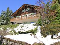 French property for sale in LA CLUSAZ, Haute_Savoie photo 1