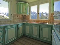French property for sale in LA CLUSAZ, Haute_Savoie photo 4