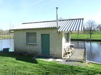 French property for sale in ST MATHIEU, Haute Vienne - €60,000 - photo 5