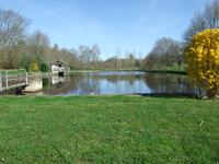 French property for sale in ST MATHIEU, Haute Vienne - €60,000 - photo 10