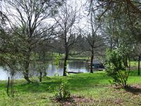 French property for sale in ST MATHIEU, Haute Vienne - €60,000 - photo 4