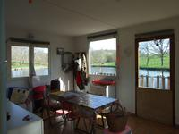 French property for sale in ST MATHIEU, Haute Vienne - €60,000 - photo 6