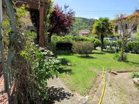 French property for sale in VERNET LES BAINS, Pyrenees Orientales - €325,500 - photo 10