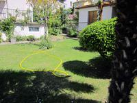 French property for sale in VERNET LES BAINS, Pyrenees Orientales - €325,500 - photo 2
