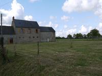 latest addition in Belgeard Mayenne