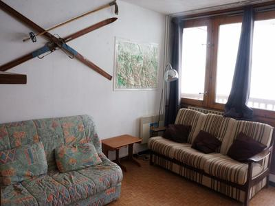 French property, houses and homes for sale in LA MONGIE Hautes_Pyrenees Midi_Pyrenees