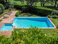 French property for sale in GRIMAUD, Var - €1,350,000 - photo 2