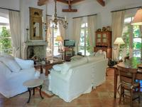 French property for sale in GRIMAUD, Var - €1,350,000 - photo 3