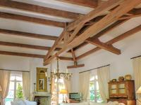 French property for sale in GRIMAUD, Var - €1,350,000 - photo 4