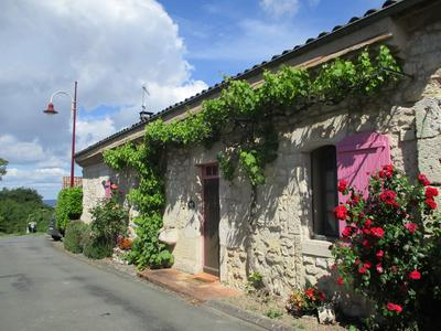 French property, houses and homes for sale in LACEPEDE Lot_et_Garonne Aquitaine