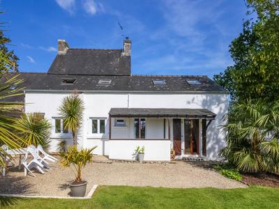 French property, houses and homes for sale in DUAULT Cotes_d_Armor Brittany