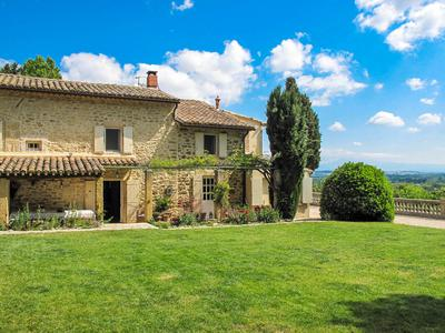 French property, houses and homes for sale in SAUVETERRE Gard Languedoc_Roussillon