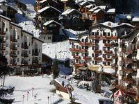 French property for sale in COURCHEVEL, Savoie - €170,115 - photo 6