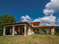latest addition in Touffailles  Tarn_et_Garonne