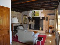 French property for sale in TAMNIES, Dordogne - €583,000 - photo 9