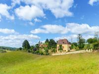 French property, houses and homes for sale inTAMNIESDordogne Aquitaine
