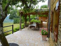 French property for sale in TAMNIES, Dordogne - €583,000 - photo 5