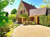 French property for sale in TAMNIES, Dordogne - €583,000 - photo 4