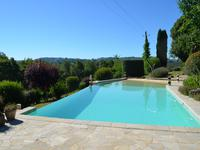 French property for sale in TAMNIES, Dordogne - €583,000 - photo 3