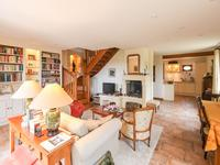 French property for sale in TAMNIES, Dordogne - €583,000 - photo 6