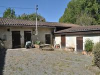 maison à vendre à CHATEAU L EVEQUE, Dordogne, Aquitaine, avec Leggett Immobilier